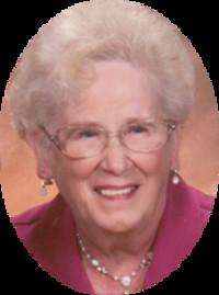 Carol A Grubb Mason  1939  2018