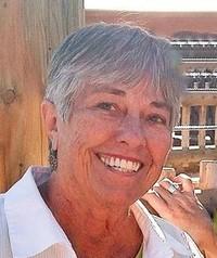 Carol Anderson Curia  2018