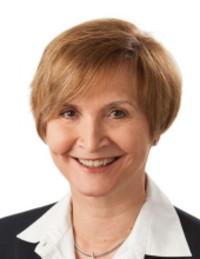 Carol Marcene Williams  2018