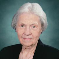 Carolyn Allen  June 24 1934  May 22 2018