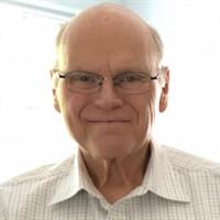 Charles Allen Kelly  November 6 1945  May 10 2018