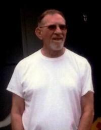 Charles David Charlie Noles  July 6 1949  May 29 2018 (age 68)