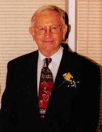 Holcombe Brothers Funeral Home Archives - United States