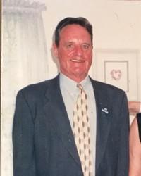 Charles J Shutt II  May 16 2018