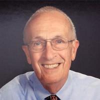Charles Jay Harmon  April 19 1940  May 26 2018