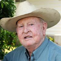 Charles L Johnson  September 2 1932  April 24 2018