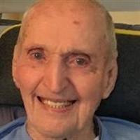Charles Lee Parris  May 2 1928  May 29 2018