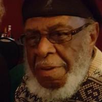 Charles S Dozier  July 4 1934  May 22 2018