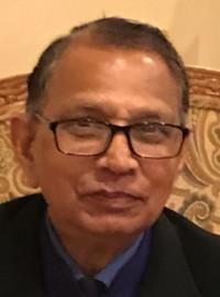 Chhitubhai