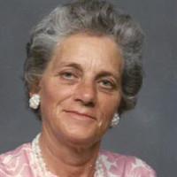 Chloe Evelyn Hunter  September 29 1927  May 23 2018
