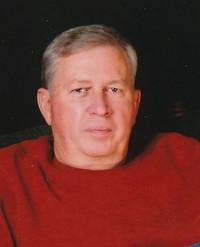 Clarence Luke West  January 13 1950  May 28 2018 (age 68)