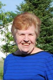Claudette I Gauvin  January 5 1945  May 14 2018 (age 73)