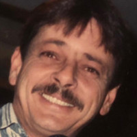 Cleavern Buck Eddins Jr  March 11 1958  May 21 2018