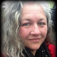Cristina Tina Dillow Lancaster  March 11 1970  May 27 2018