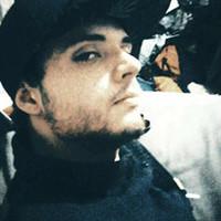 Damian Austin Bailey  June 16 1996  May 20 2018