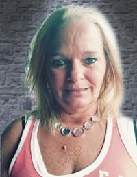 Dana Lynn McGuire  November 3 1970  May 21 2018 (age 47)