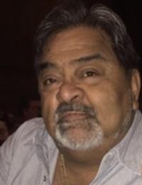 Daniel Danny Cavazos III  1958  2018