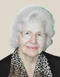 Daphna Brashears Whitehead  March 19 1927  May 14 2018 (age 91)