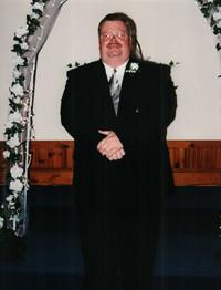 David Allen Dunigan  August 27 1961  May 23 2018 (age 56)