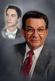 David Copeland Smith  March 20 1940  May 7 2018 (age 78)