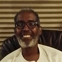 David Franklin Houston  May 3 1953  May 22 2018