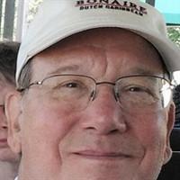 David G Moninger  January 26 1947  May 9 2018