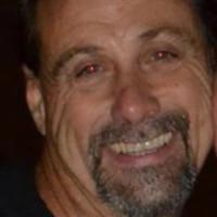 David John Bonvillain  May 19 1963  May 14 2018