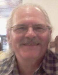 David L Beany Gessler  June 13 1951  May 19 2018 (age 66)