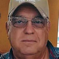 David L Shultz  May 17 2018