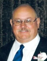 David William Green  2018