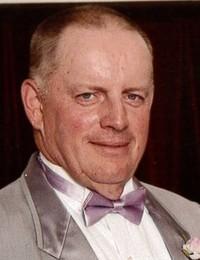 Dean Mac Isaac McIlravy  May 23 1936  May 3 2018 (age 81)