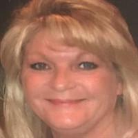 Debbie McCreary  June 20 1956  May 21 2018