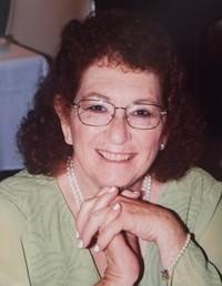 Debborah Debbie K Mott  January 18 1954  January 26 2018 (age 64)