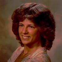 Deborah  Ambris  November 28 1963  May 1 2018