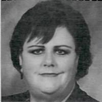 Deborah Carnes Harllee  April 20 1958  May 10 2018