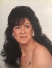 Diana Shaff Peckaitis  2018