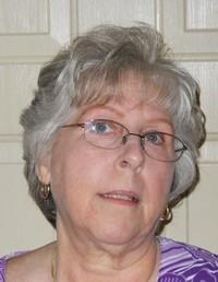 Diane Dee