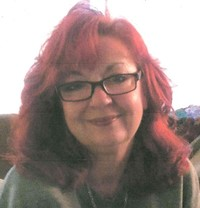 Dierdre Iamiceli  October 31 1962  May 2 2018 (age 55)
