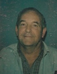 Donald Stanfield Sr  April 15 1940  May 21 2018 (age 78)