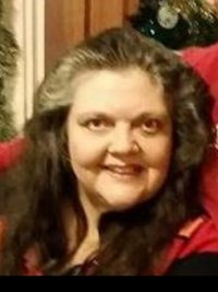 Donna Ogden Ochab  November 11 1964  May 4 2018 (age 53)