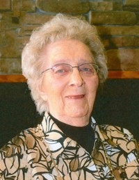 Donna Thiele  April 15 1928  May 16 2018 (age 90)