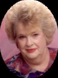 Doris Oletta Averitt Wiseman  1934  2018