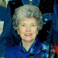 Doris Sue Fite Crain  May 19 2018