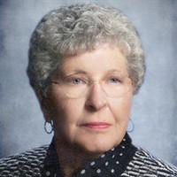 Dorothy  Berry  November 20 1923  May 29 2018