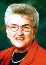 Dorothy J Kohler Reeder  July 19 1929  May 27 2018 (age 88)