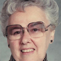 Dorothy Madeliene Ubbelohde  February 15 1926  May 21 2018