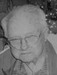 Douglas C Doug Engelbretson  1931