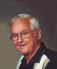 Duane Lunde  December 19 1932  May 24 2018 (age 85)