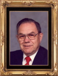 Marsh Funeral Home Archives United States Obituary Notices