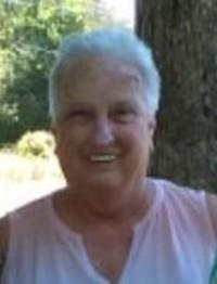 Elizabeth Dianne Elkins  1953  2018